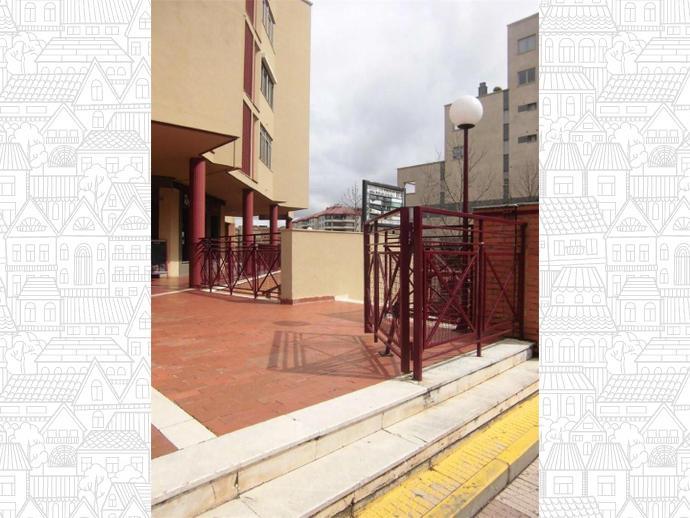Foto 5 de Ruta de la Plata (Cáceres Capital)