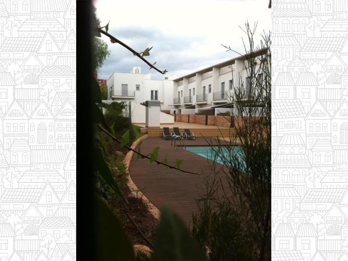 Foto 2 von Son Rapinya - La Vileta, Ponent ( Palma de Mallorca)