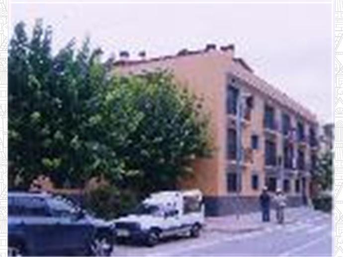 Foto 1 von Castellbell i el Vilar