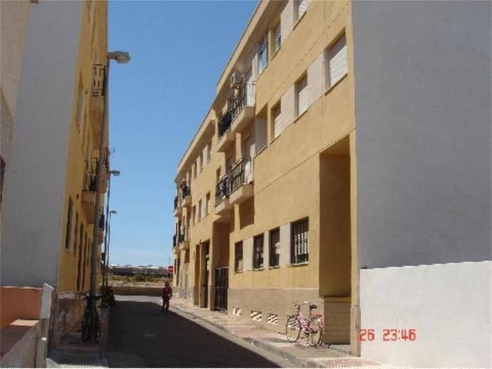 Foto 4 von Roquetas Centro, Roquetas de Mar ciudad (Roquetas de Mar)