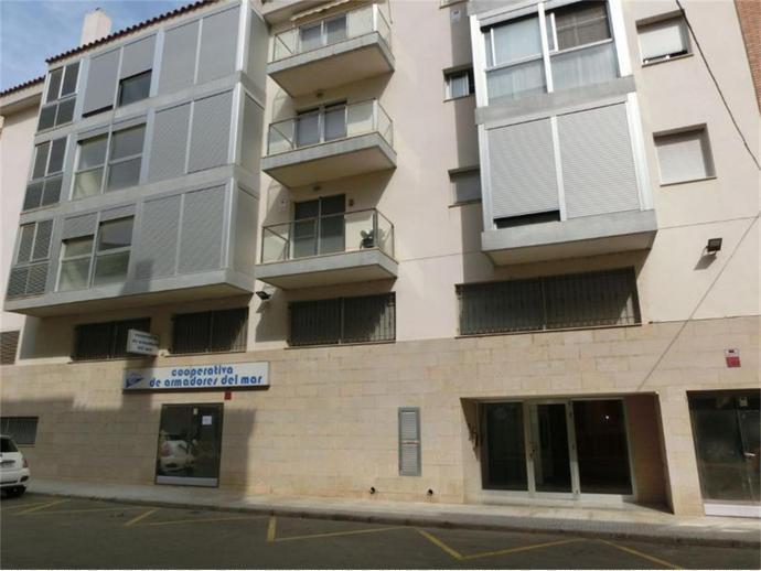 Foto 2 de Centre (Sant Carles de la Ràpita)