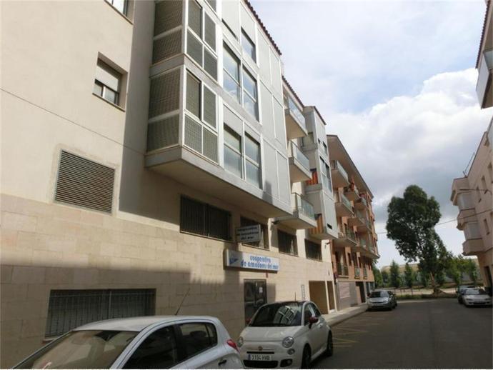 Foto 3 de Centre (Sant Carles de la Ràpita)