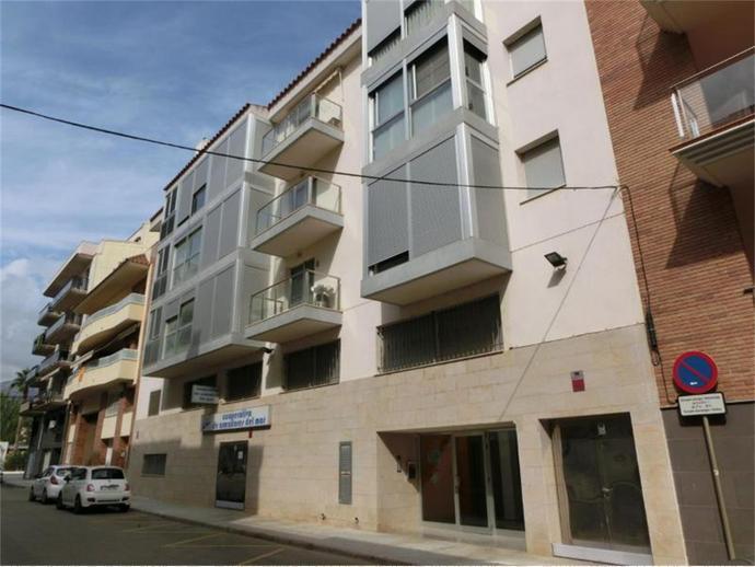 Foto 4 de Centre (Sant Carles de la Ràpita)
