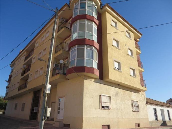 Foto 3 de Avileses, Pedanías Sureste ( Murcia Capital)