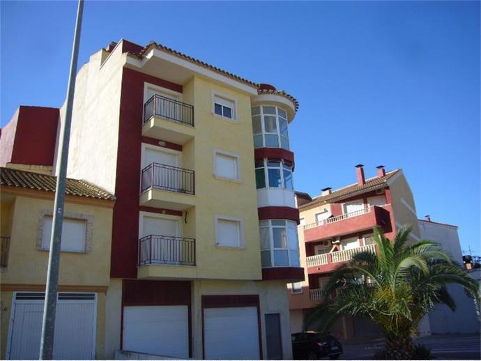 Foto 4 de Avileses, Pedanías Sureste ( Murcia Capital)