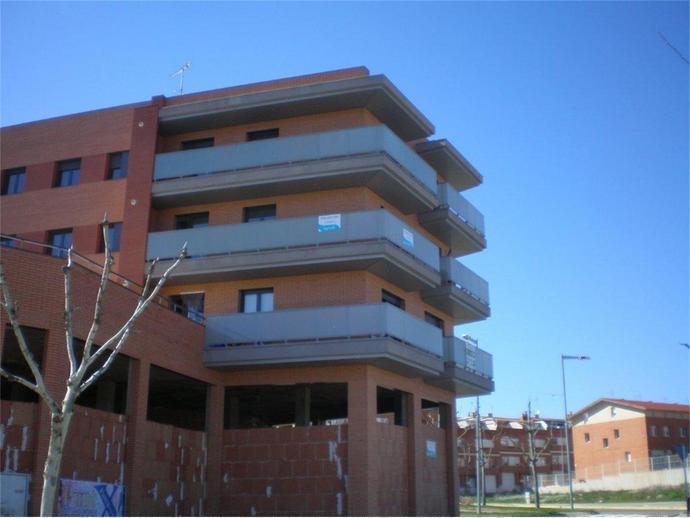 Foto 1 von Rosselló