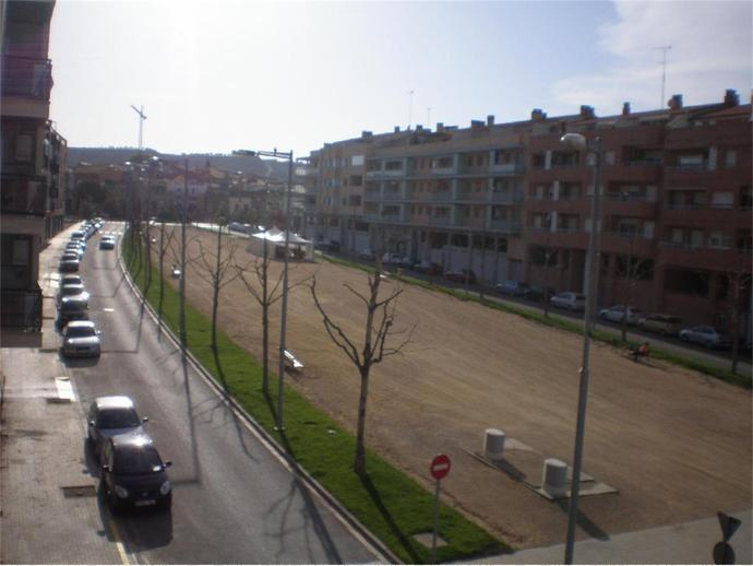 Foto 7 von Rosselló