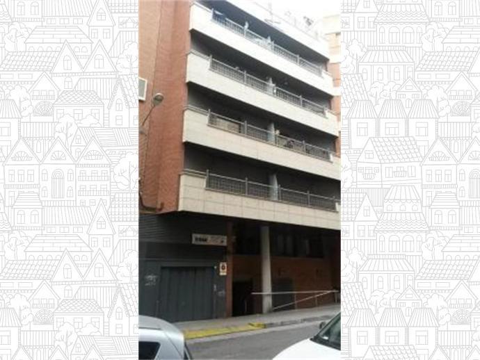 Foto 2 von Príncep de Viana - Clot -Xalets Humbert Torres ( Lleida Capital)