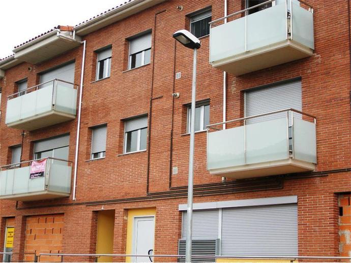 Foto 1 von Puig-reig