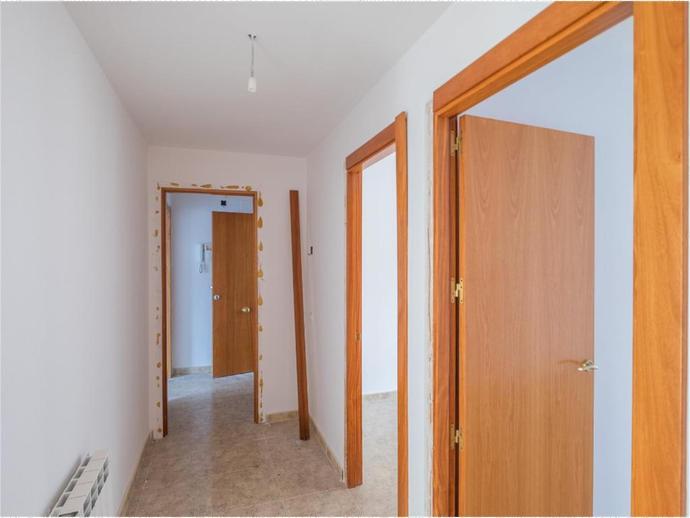 Foto 11 von Puig-reig