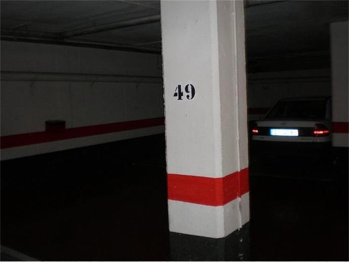 Foto 7 von Doctor Cerrada, Centro ( Zaragoza Capital)