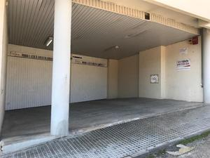 Obra nueva  Palma de Mallorca