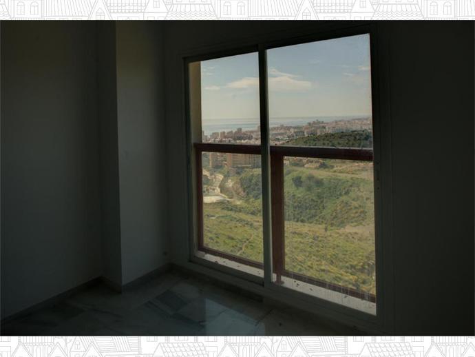 Foto 10 von Torreblanca del Sol – Los Pacos (Fuengirola)