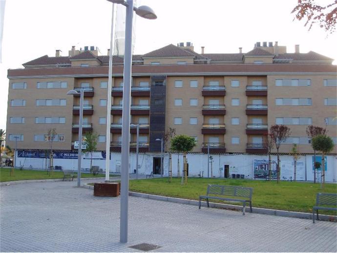 Foto 1 von Sector Sur, Sur ( Córdoba Capital)