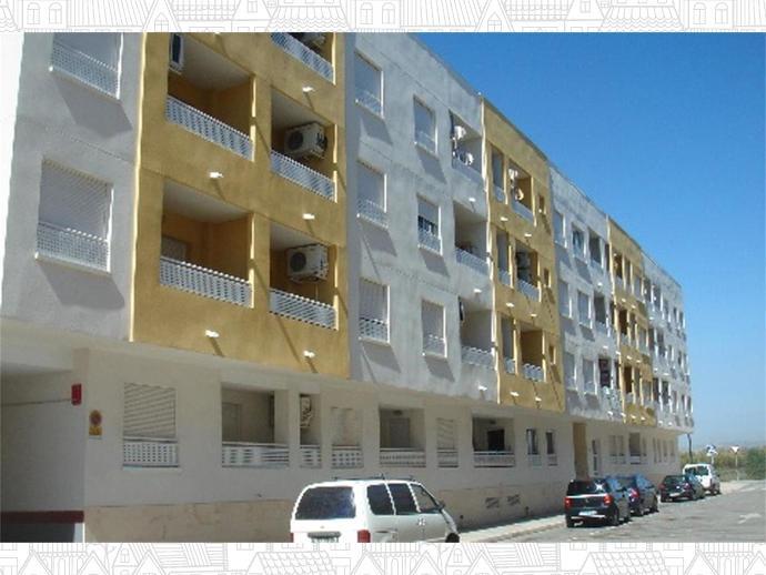 Foto 3 von Mercado, Centro (Alicante / Alacant)