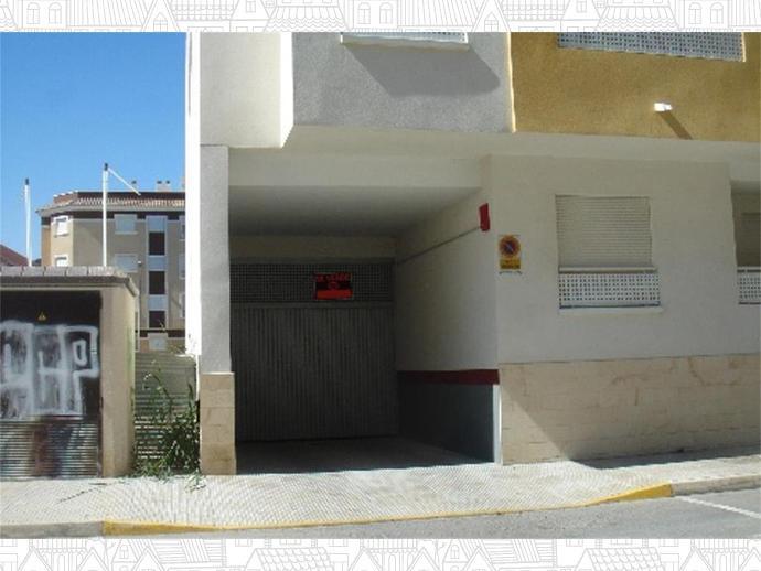Foto 4 von Mercado, Centro (Alicante / Alacant)