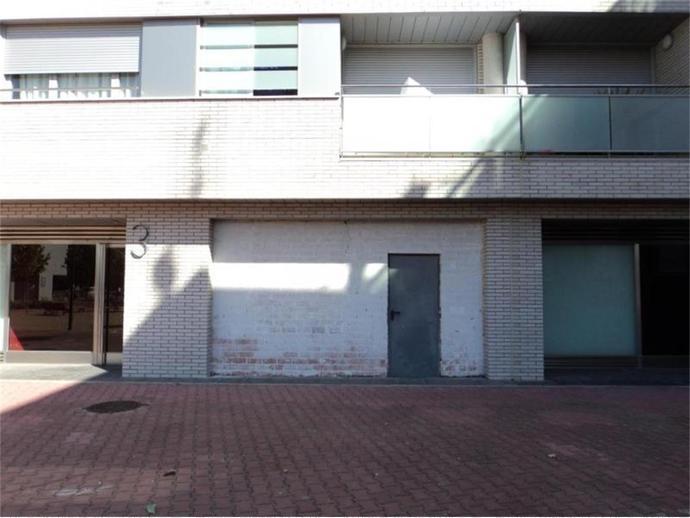 Foto 4 von Las Villas - Valparaiso (Valladolid Capital)