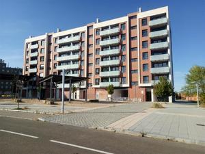 New home León Capital