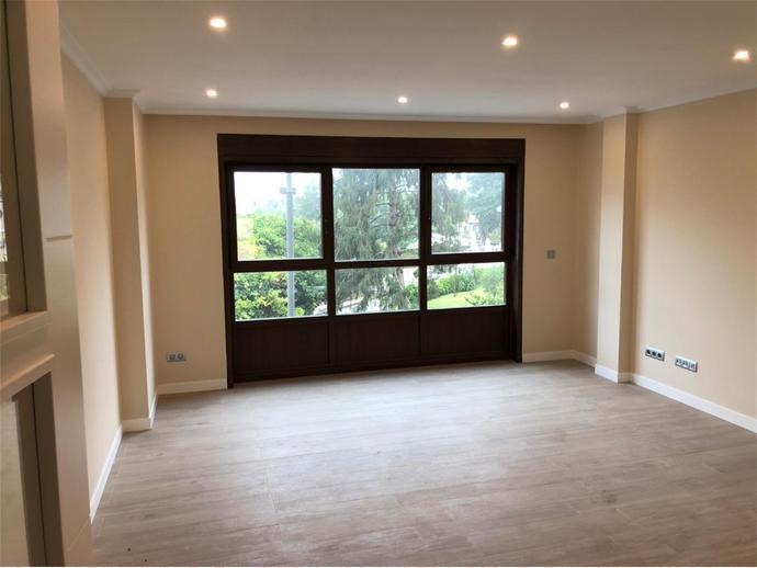 Foto 14 von Wohnung in Strasse Rúa Estrela Esquina Rúa Pintor Maximo Ramos / Ferrol