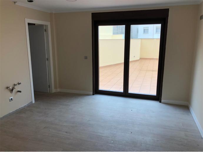 Foto 13 von Wohnung in Strasse Rúa Estrela Esquina Rúa Pintor Maximo Ramos / Ferrol