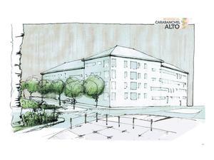 Promociones inmobiliarias de prado recomba en espa a pisos y casas obra nueva fotocasa - Obra nueva fuenlabrada ...
