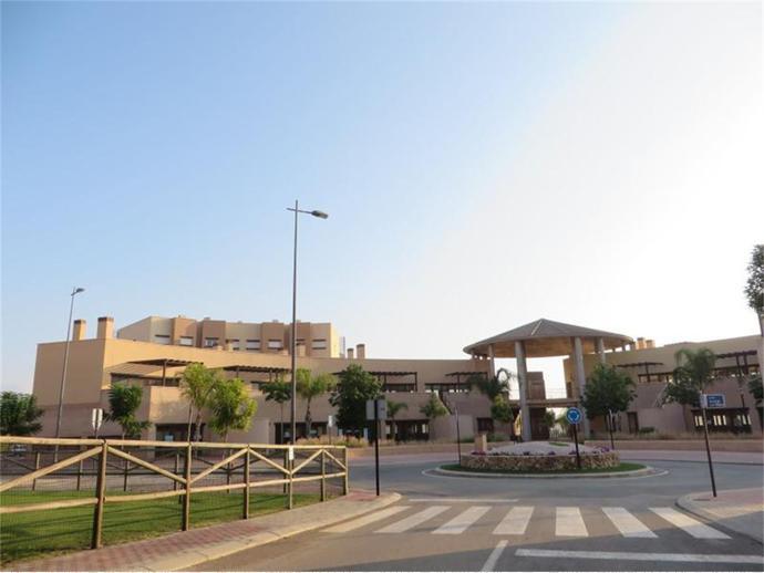 Foto 1 von Gea y Truyols, Pedanías Sureste ( Murcia Capital)