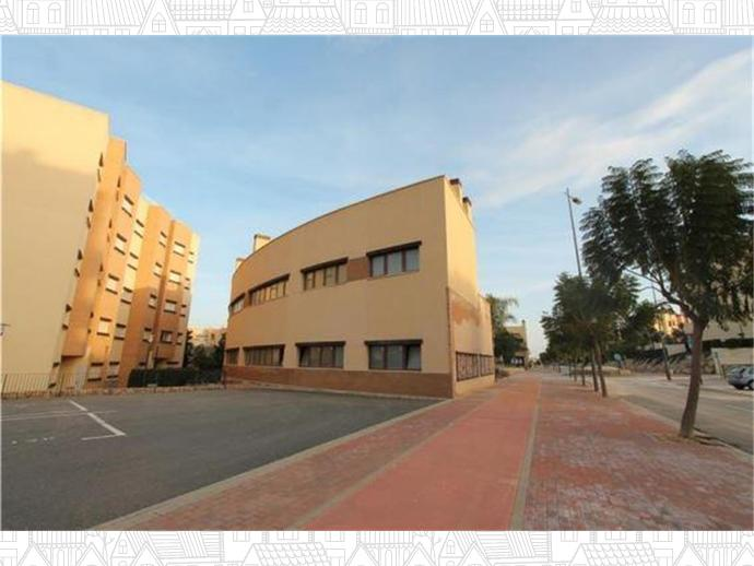 Foto 2 von Gea y Truyols, Pedanías Sureste ( Murcia Capital)