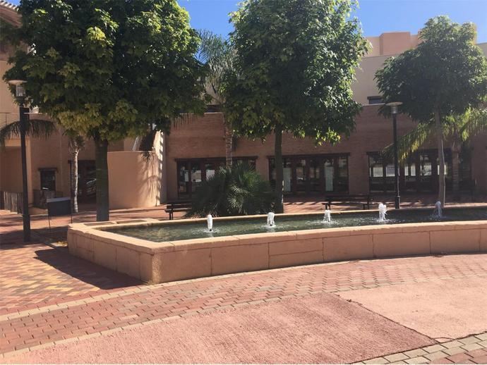 Foto 6 von Gea y Truyols, Pedanías Sureste ( Murcia Capital)