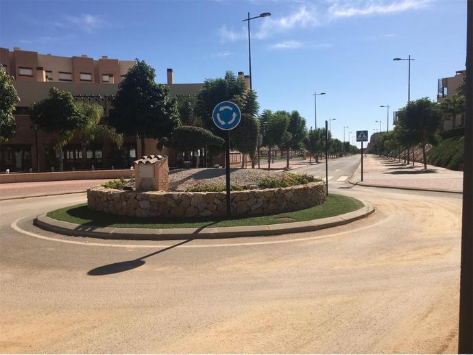 Foto 9 von Gea y Truyols, Pedanías Sureste ( Murcia Capital)