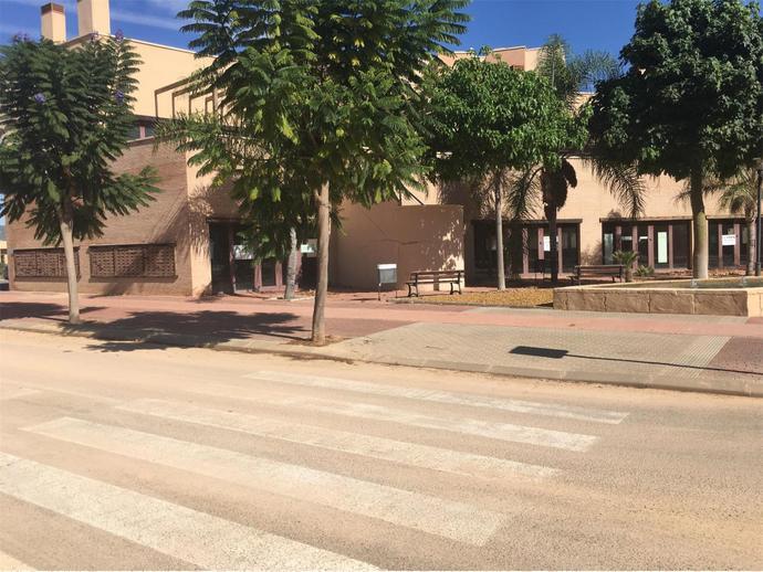 Foto 10 von Gea y Truyols, Pedanías Sureste ( Murcia Capital)