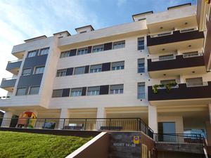 Promociones inmobiliarias de sareb en espa a pisos y casas obra nueva fotocasa - Pisos de obra nueva en gijon ...