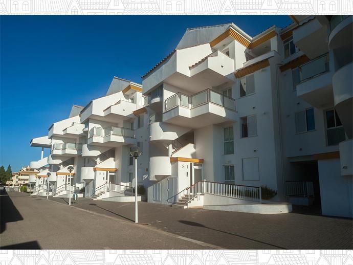 Photo 4 of Torreblanca