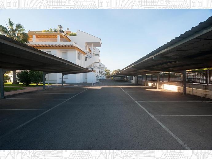 Photo 17 of Torreblanca