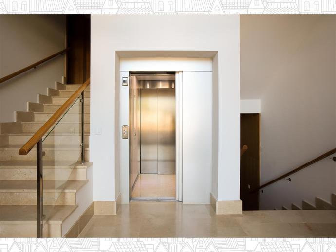 Foto 7 von Boulevard Matisse, 81 / Oliva Nova (Oliva)