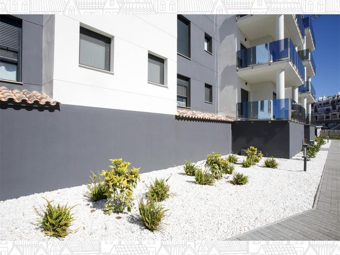 Foto 8 von Boulevard Matisse, 81 / Oliva Nova (Oliva)