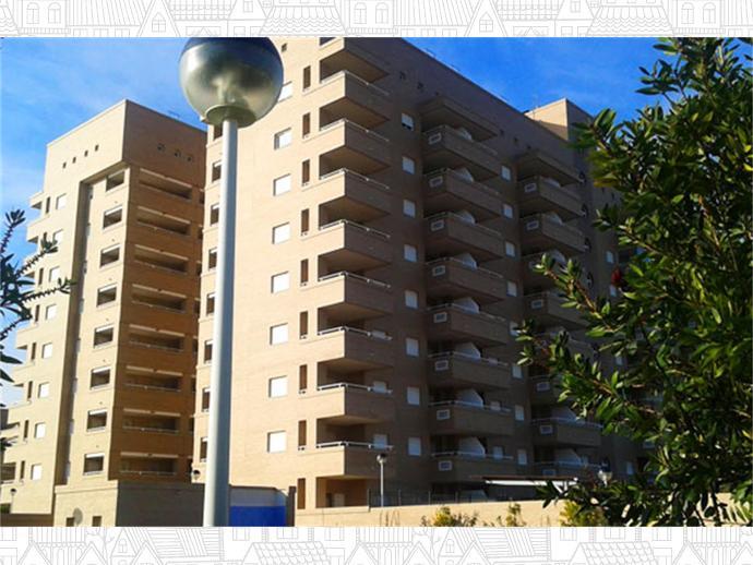 Foto 3 von Boulevard CENTRAL, 54 / Zona Centro (Oropesa del Mar / Orpesa)
