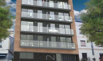 Wohnungen zum verkauf in Barcelonès