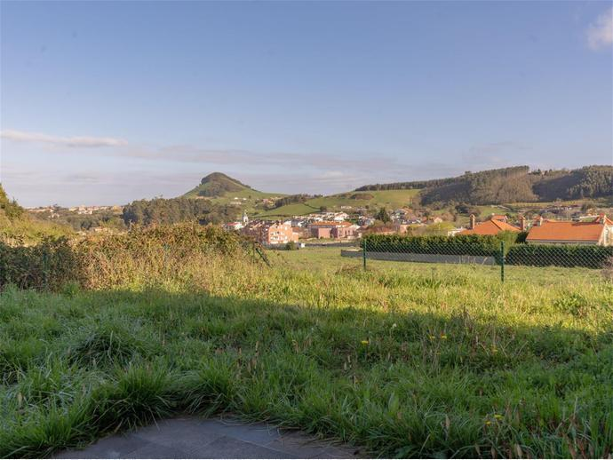 Foto 14 von Liencres (Piélagos)