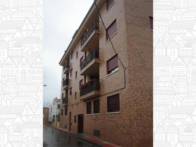 Foto 1 de El Raal, Pedanías Noreste ( Murcia Capital)