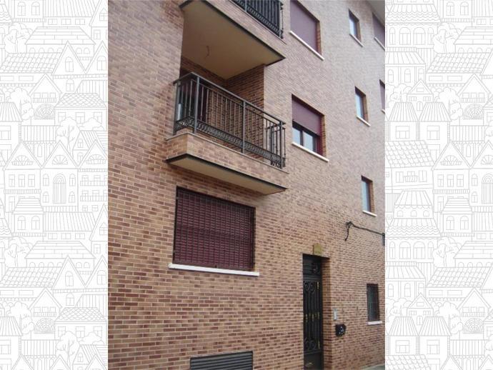 Foto 3 de El Raal, Pedanías Noreste ( Murcia Capital)