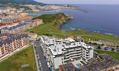 Homes for sale at Castro-Urdiales