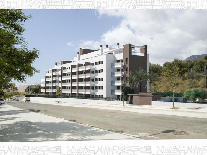 Photo 2 of Street de la Leala NTE / El Pinillo (Torremolinos)