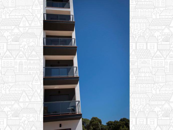 Foto 27 de Avinguda del Puerto, 32 / Guardamar Centro - Puerto y Edén (Guardamar del Segura)