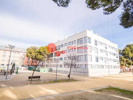 Pisos en venta en Madrid Provincia