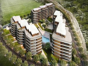 Promociones inmobiliarias de premier en espa a pisos y casas obra nueva fotocasa - Obra nueva rivas ...