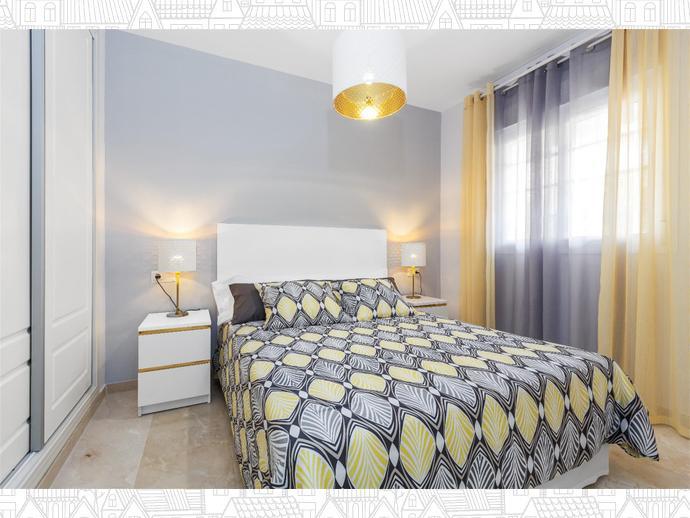 Photo 7 of Housing Development MARINA CASARES / Marina de Casares (Casares)
