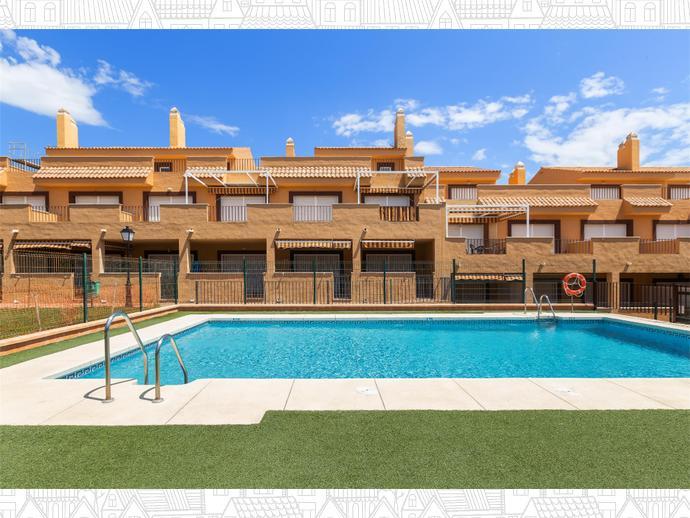 Photo 1 of Housing Development MARINA CASARES / Marina de Casares (Casares)