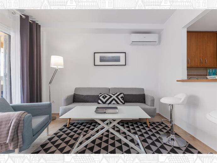 Photo 6 of Housing Development MARINA CASARES / Marina de Casares (Casares)