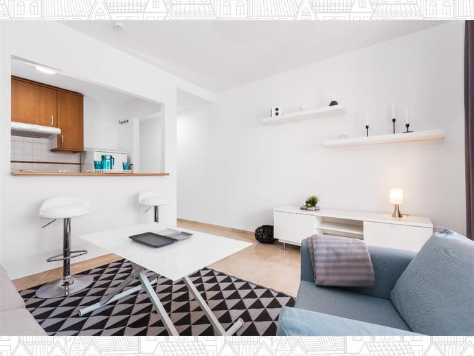 Photo 3 of Housing Development MARINA CASARES / Marina de Casares (Casares)