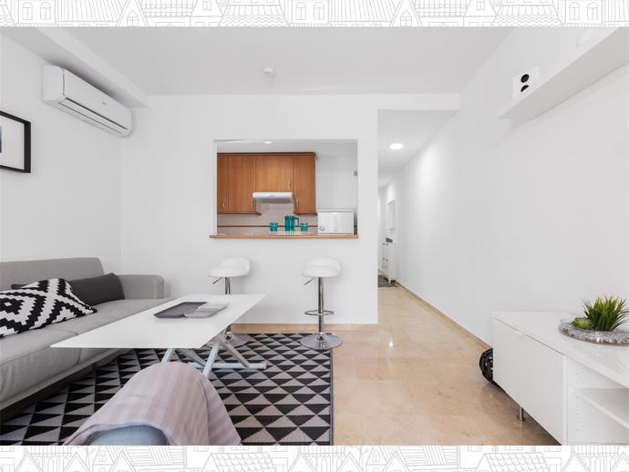 Photo 5 of Housing Development MARINA CASARES / Marina de Casares (Casares)